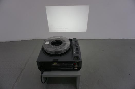 DSC08319